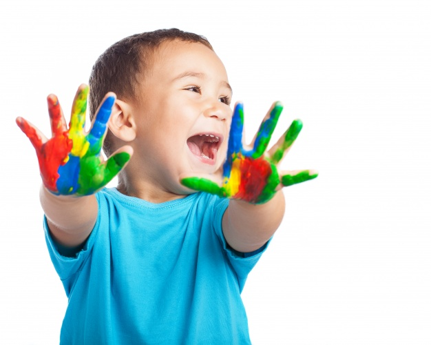 Your Childs Temperament 9 Basic Traits >> There Are 9 Different Temperament Traits In Children All